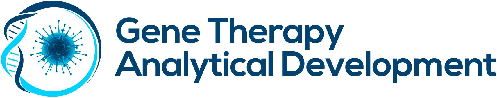 4384_Gene_Therapy_Analytical_Development_Logo