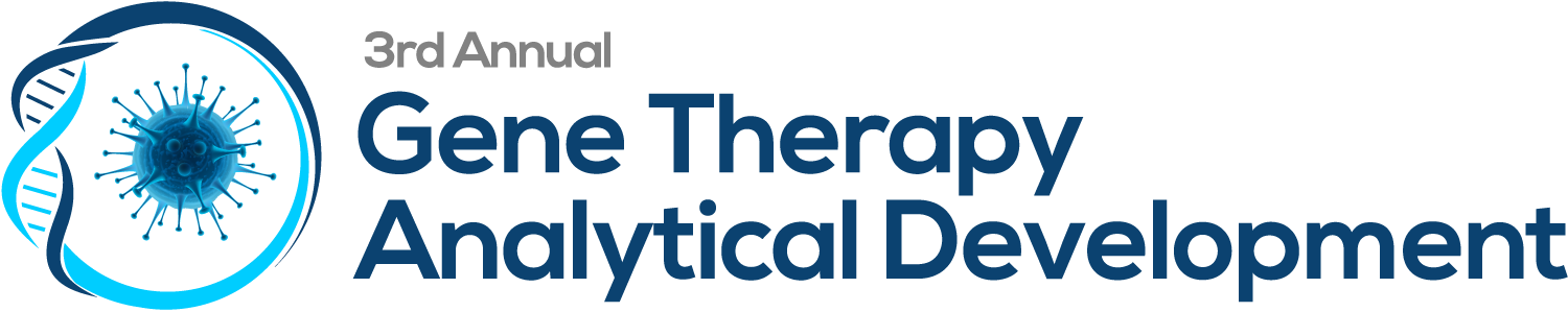 4735_Gene_Therapy_Analytical_Development_2021_3rd_Annual_Logo