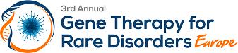 4384_Gene_Therapy_2020_Europe_Logo (300x67)