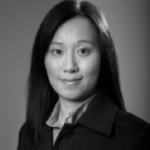 Vivian Choi