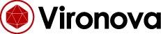 Vironova_logo_CMYK