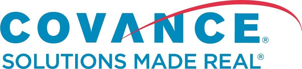 Covance_Logo+SMR-Tagline_4cp
