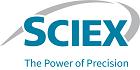 SCIEX-Logo-Tag-below-2019-003