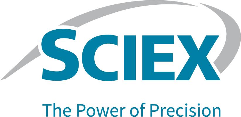 SCIEX Logo Tag below 2019 (003)