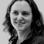 Karen Doucette
