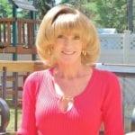 Linda Engle