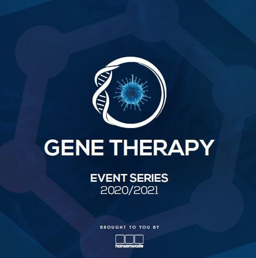 Gene-Therapy-Event-Series-Prospectus-Front-cover
