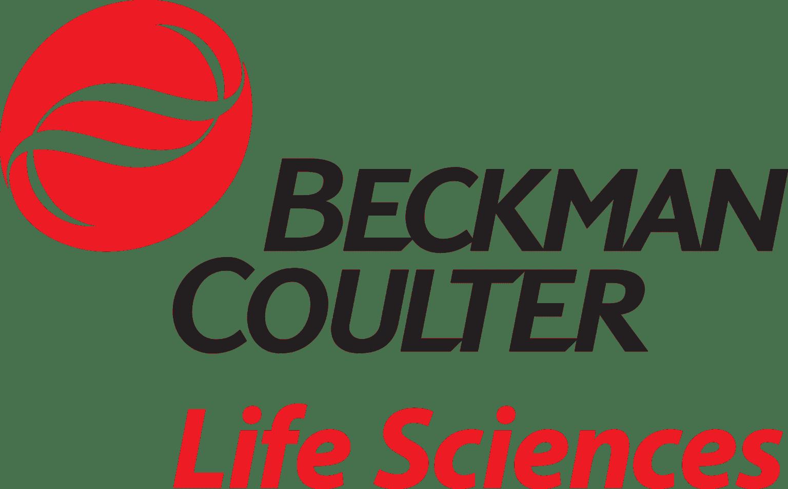 logo_BCLS_Vertical-1536x955