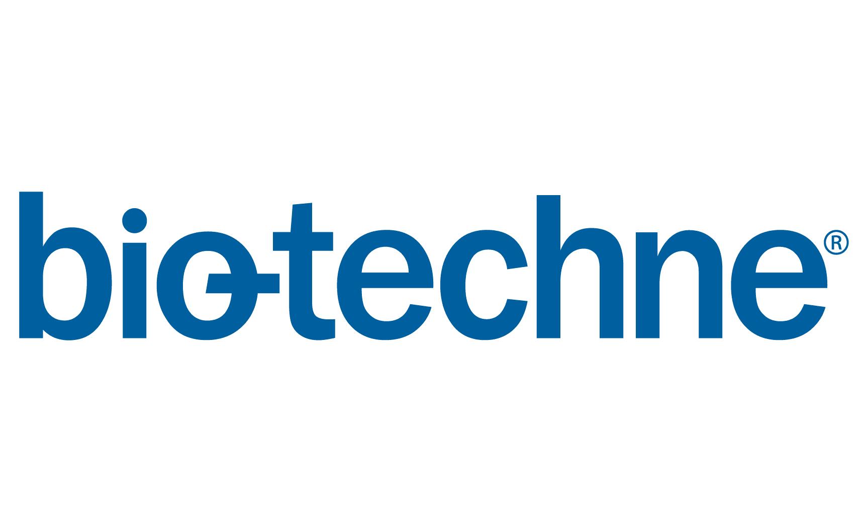 BioTechne