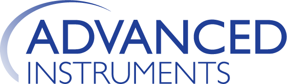 AI Logo_BlueGradient_Master