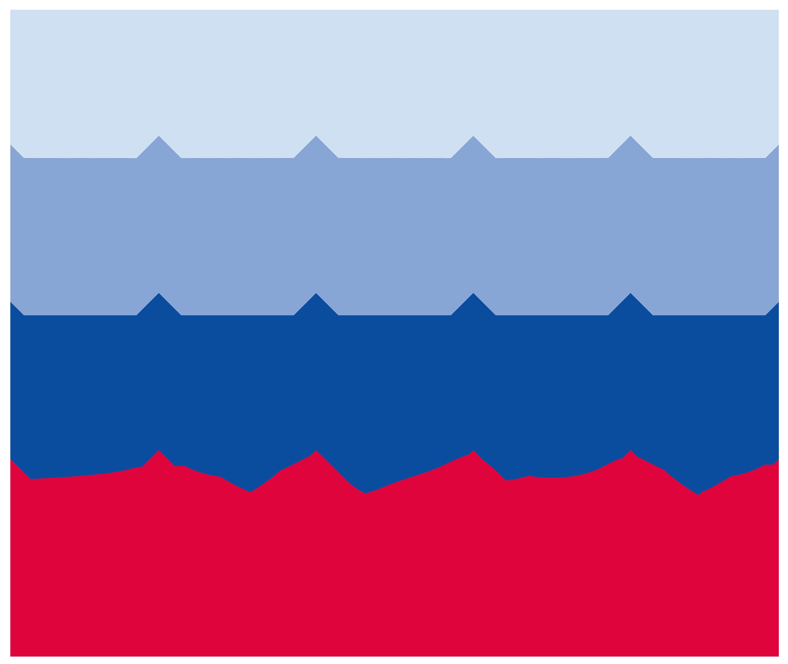 QLogo_RGB 2750x2318px