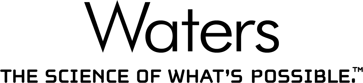 Waters_logo_black