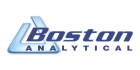 boston analytical dimentions