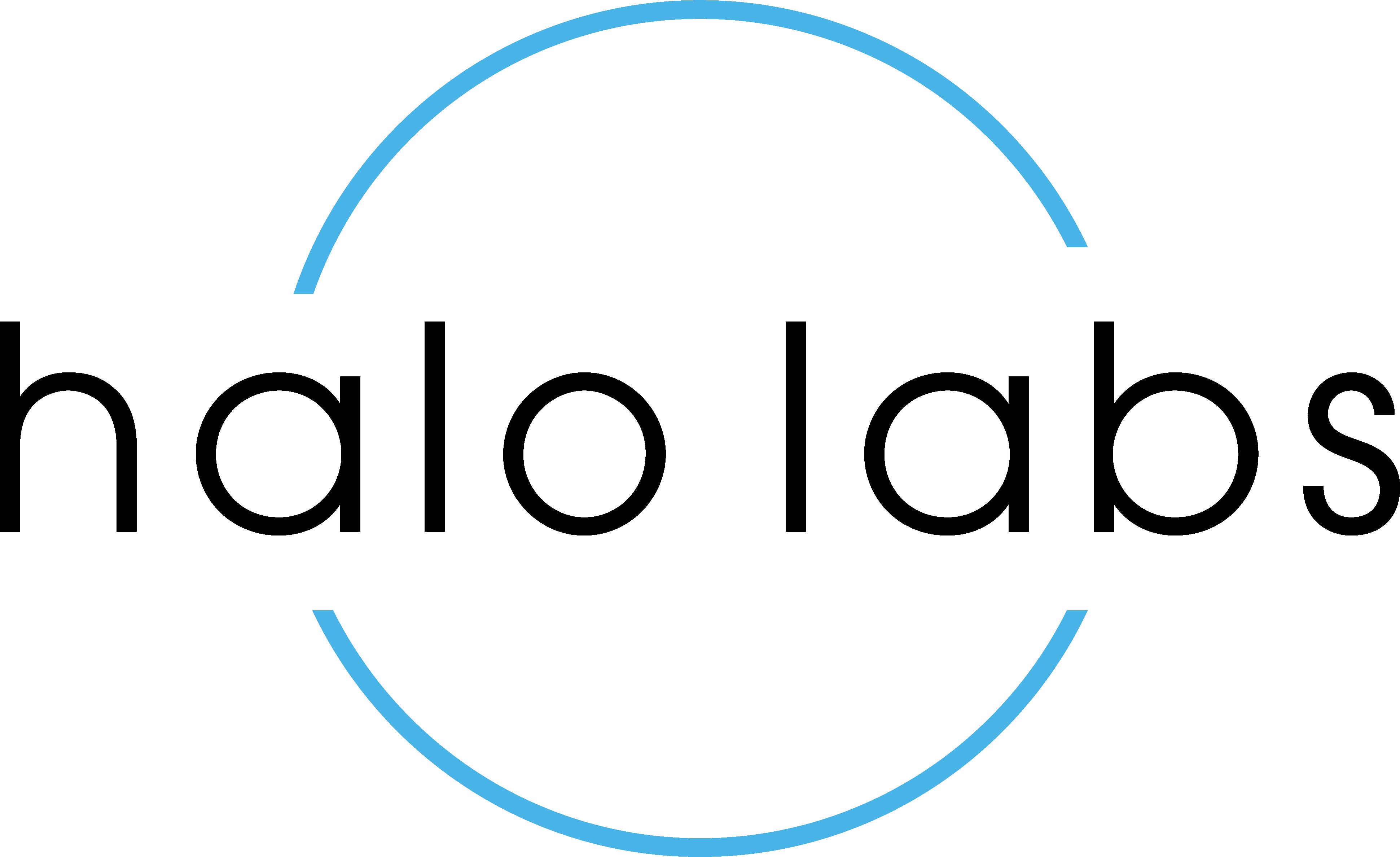 HL logo_3881x2375